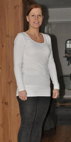 jag i februari 2010 -18kg