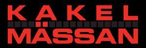 Gif-Kakelmassan_logo