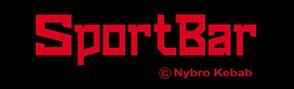sportbaren