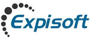 expis