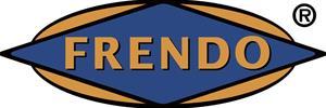 bkpam233551_frendo_logo_jpg