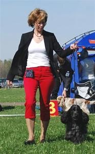 skokloster2010nr2