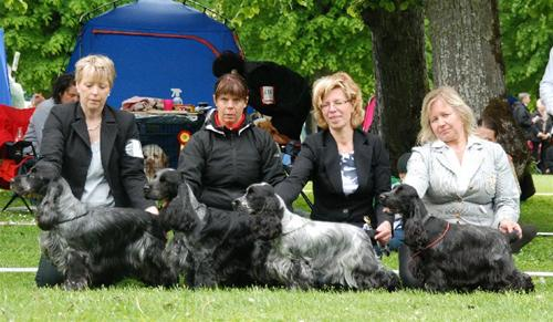 Österbybruk2011
