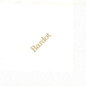 Bardot1