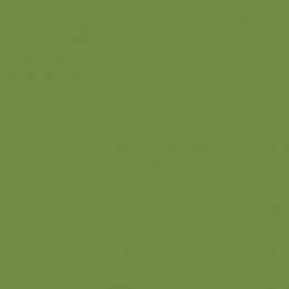 Lehdenvihreä