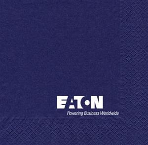 Eaton1