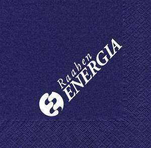 Raahen Energia1