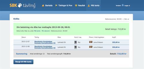 Skärmavbild 2013-09-28 kl. 10.07.32