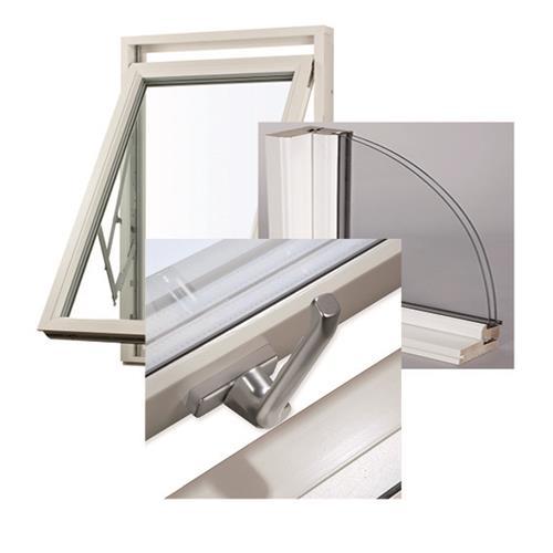fönster col