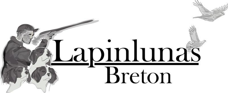 lapinlunas breton