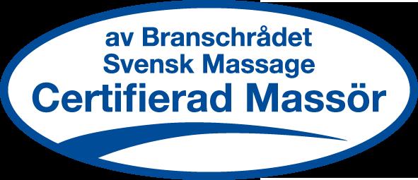 Certifierad-Massör-PNG