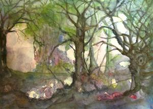 skog_6558