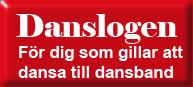 danslogen_logotyp_3