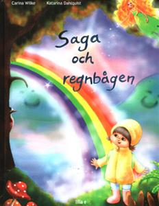 Saga och regbågen ISBN 9789197625760_edited-1