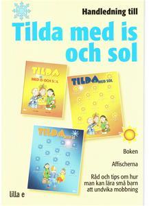 Tilda-med-is-och-sol--handledning