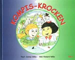 Kompis-krocken  ISBN 9197406857_edited-1