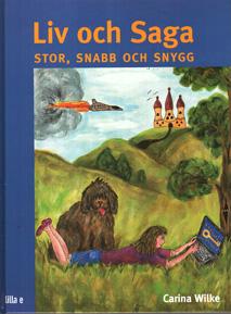 Liv och Saga  ISBN 9197345954_edited-1