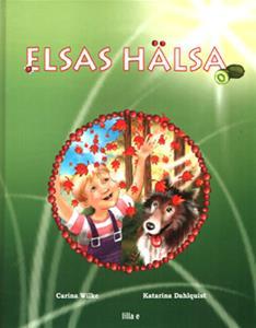 Elsas hälsa ISBN 9789197767200_edited-1