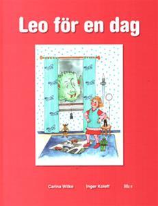 Leo för en dag ISBN 9197625701_edited-1
