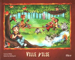 Ville Vilse ISBN 9789197767262_edited-1
