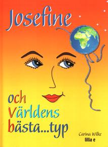 Josefine och världens  ISBN 919740683X_edited-1