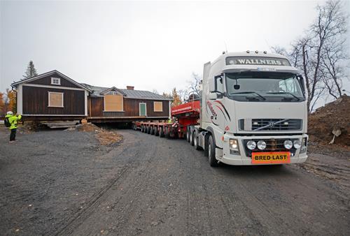 Trucking_husflytt_Hjalmar 01