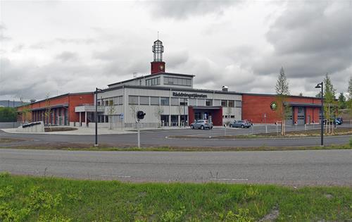 Brandstation_02