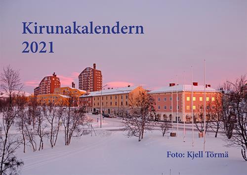 Kalender_21_omslaget
