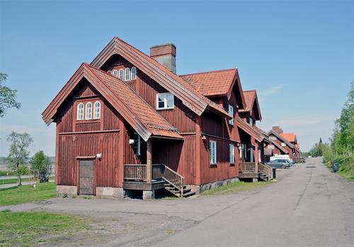 Husflytt_06