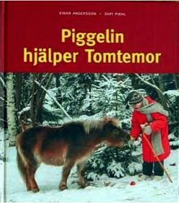 Piggelin 2