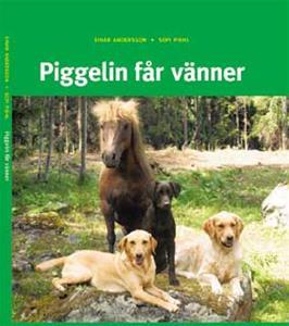 Piggelin 3
