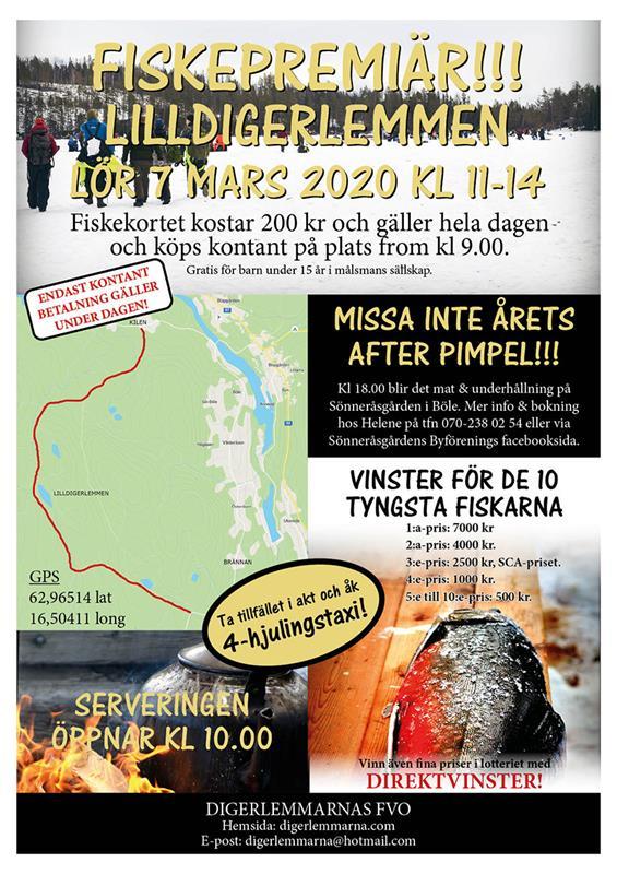 Affisch fiskepremiär 200307
