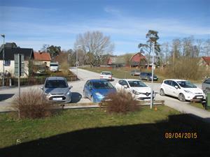 Erik åker hem till Bankekind/Linköping. IMG_1443
