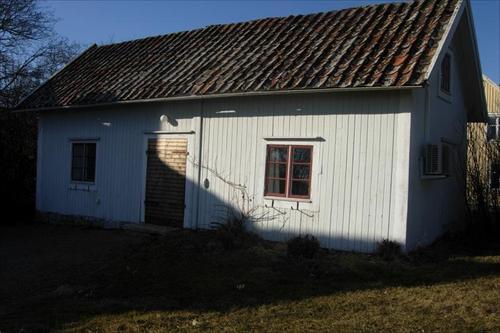 Christers hus
