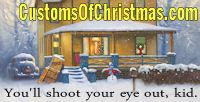 banner_christmas_stories