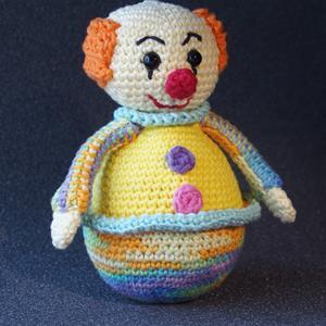 Vipp Mr Clown
