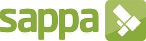 Klicka här för att komma vidare till Sappa:s kontaktsida