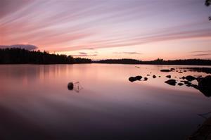 Brotorpet, Fotograf: Daniel Nilsson