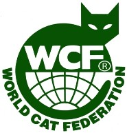 http://www.wcf-online.de/WCF-EN/index.html