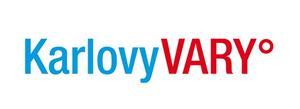 logo_Karlovy_Vary