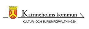 KatKommun2_logo_KoTf_cmyk (1)