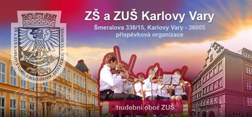 logo_ZS a ZUS
