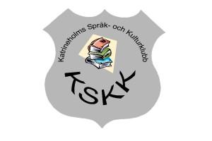 kskk-symbol