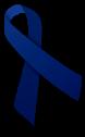 blåttbandd - Kopia