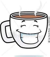 kaffekopprolig