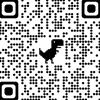 qrcode_www.youtube.com