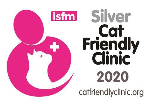 CFC Silver logo for clinics 2020 (2)