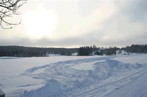 vinterbild-6