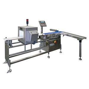 Dibal Check weigher CW-4000
