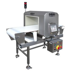 Dibal Check weigher MD-5500